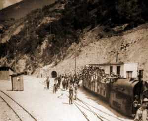 Simplon_tunnel_F