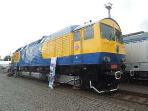 czech_raildays_2015_cd_759_kyklop_02